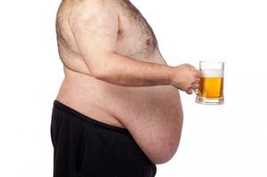 Пиво разрушает суставы ортез коленного сустава неразъемный с пластинами fosta f-1291