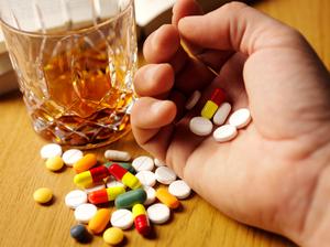 От чего препарата рексидин