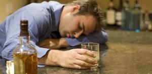 Болезнь ли алкоголизм