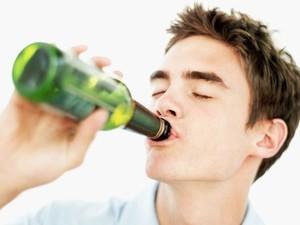 Влияние алкоголя, табака и наркотических веществ на организм