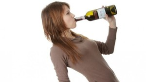 Избавление от алкогольной зависимости