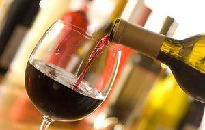 Можно ли употреблять алкоголь при онкологии? Рак и алкоголь. При раке можно алкоголь?