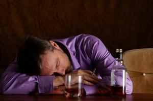 Таблетки для опьянения