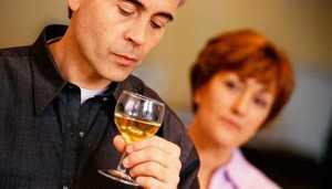 Что сделать чтобы человек не пил алкоголь