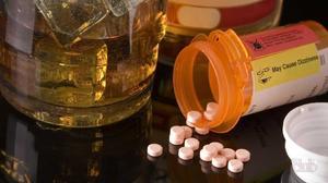 Безалкогольное пиво несовместимо со многими лекарствами