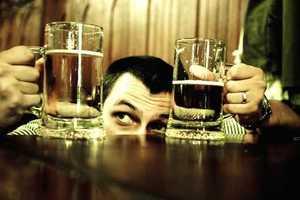 Можно ли пить после прививки